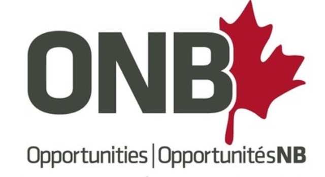 Opportunities New Brunswick (Groupe CNW/Sears Canada Inc.)