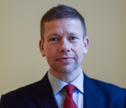 Christian Zinglersen, the Deputy Permanent Secretary at the Danish Ministry of Energy, Utilities and Climate, has been named the first Head of Secretariat for the new Clean Energy Ministerial (CEM) Secretariat, established at the International Energy Agency (IEA). Mr. Zinglersen takes his position on February 1.