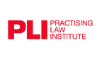 PLI Wins Best Continuing Legal Education Provider