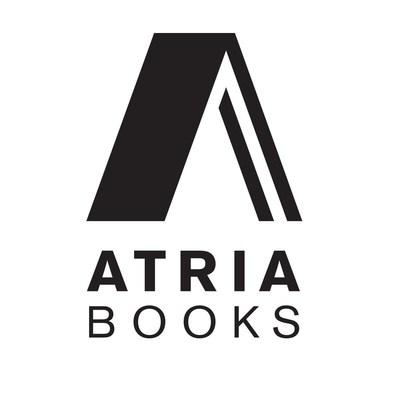 (PRNewsFoto/Atria Books)