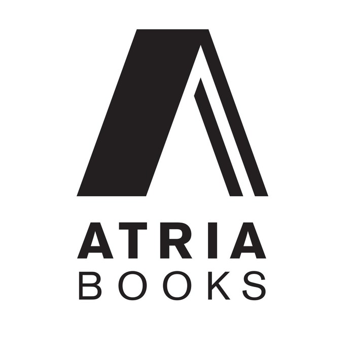 Atria Books Makes Seven Books Available For Complimentary Download During The Women's March Weekend