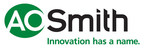 A. O. Smith announces 17 percent dividend increase