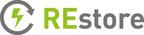 REstore Deploys Smart Appliances in World-Leading Smart City Project