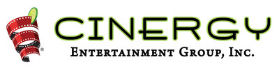 Cinergy Cinemas & Entertainment (PRNewsFoto/Cinergy Entertainment Group Inc.)
