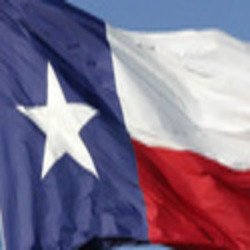 Texas Semi Truck Accident Victims Center Now Urges the