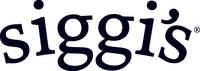 siggi's dairy