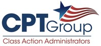 CPT Group, Inc. American Flag