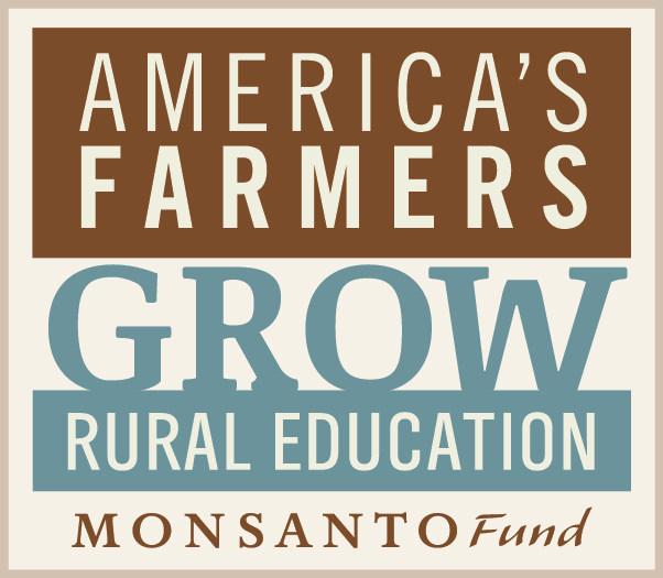 As Leaders In Their Communities, Farmers Can Begin