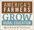 Farmer Nominations To Grant Program Help Drive Students' Interest And Test Scores In Science And Math