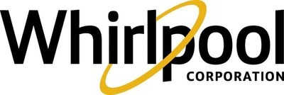 Whirlpool Corporation To Announce Second-Quarter Results On July 26 And Hold Conference Call On July 27