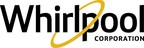 Whirlpool Corporation Invites You to Listen to Its 2017 Investor Day Presentation on May 4, 2017