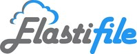 Elastifile is redefining the way data is stored and managed. (PRNewsFoto/Elastifile)