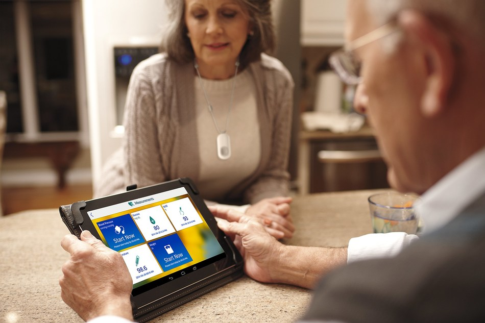 Expanded telehealth study builds on 2015 results, showing continued success in reducing costs, hospitalizations and readmissions for chronically ill, complex patients