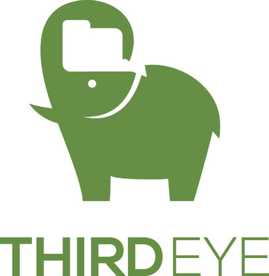 Former Oracle and IBM senior executive Jnan Dash joins Third Eye Consulting Services as CTO Advisory
