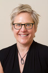 Bulletproof Names Anna Collins Chief Operating Officer