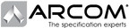 ARCOM Acquires InterSpec