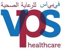 VPS Healthcare logo (PRNewsFoto/VPS Healthcare)