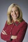 CROSSMARK Names Jami McDermid President, Sales Agency