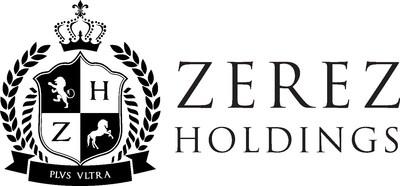 Zerez Holdings Inc.