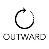 "Outward's technology and data-driven platform delivers large volumes of digital assets with practically infinite SKU scalability. Outward helps enterprise customers ""future-proof"" and transform their approach to merchandising by enabling both traditional and interactive digital experiences for their products."