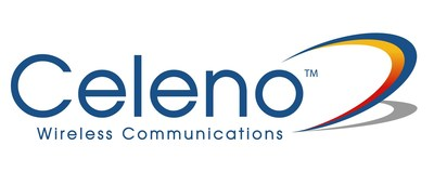 Celeno Wi-Fi Technology to Power New Telenet 'Flow' Solution