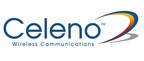 Celeno and Realtek Partner to Introduce a Joint Reference Design for G.fast VDSL 802.11ac Wave2 Gateway