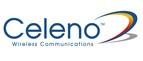 Celeno Comminications logo