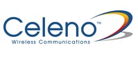 Celeno Communications