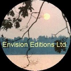 Envision Editions Ltd.