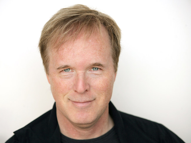 Academy Award Filmmaker Brad Bird to receive the Art Directors Guild Cinematic Imagery Award on February 11 at the ADG Excellence in Production Design Awards