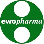 Ewopharma Partners with Biogen to Commercialise BENEPALI® and FLIXABI® in Central Eastern Europe