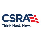 CSRA Rebrands, Unveils New Tagline and Website