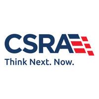 (PRNewsFoto/CSRA Inc.)