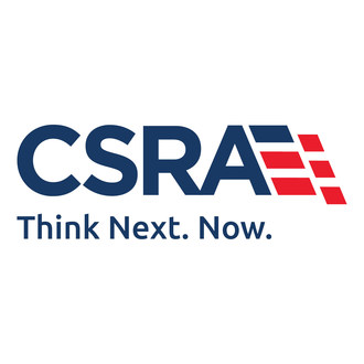 CSRA Applauds Introduction of Modernizing Government Technology Act