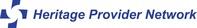 Heritage Provider Network. (PRNewsFoto/Heritage Provider Network, Inc.)