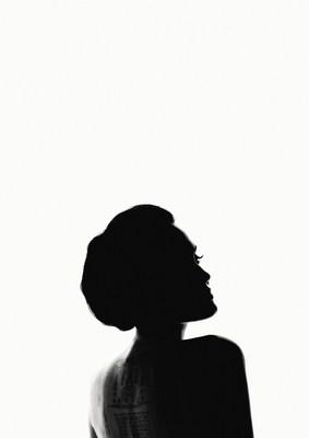 Guerlain Presents Angelina Jolie: The New Icon of Guerlain Parfumeur