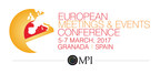 MPI Announces Keynote Speakers, Plans Immersive Learning Experiences for EMEC 2017 in Granada, Spain