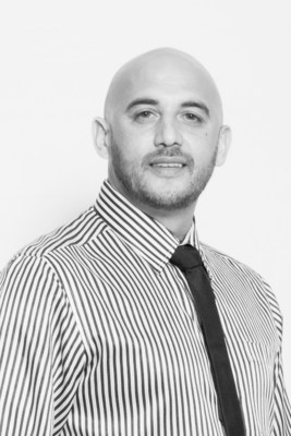 Haydn Townsend, Group CEO, Wunderman South Africa