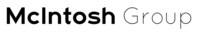McIntosh Group
