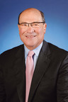 Ratner Retires from RPM Board of Directors