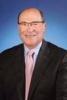 Ratner Retires from RPM Board of Directors