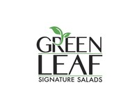 Garden-Fresh Foods launches its first selection of clean label salads, as part of its Green Leaf Signature Salads spring line. The salads contain only natural, plant-based ingredients and are made without the addition of artificial preservatives, sweeteners, colors and flavors.