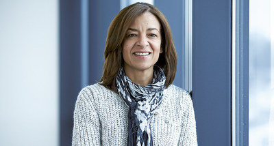 The Healthcare Businesswomen's Association (HBA) announced that its 2017 Woman of the Year is Bahija Jallal, PhD, executive vice president, AstraZeneca, and head of MedImmune.