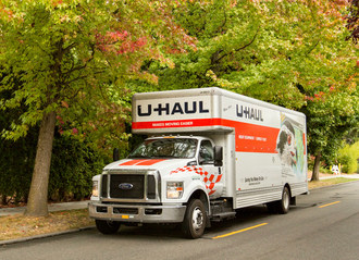U-Haul Migration Trends: Madison Tops U.S. Growth Cities of 2016