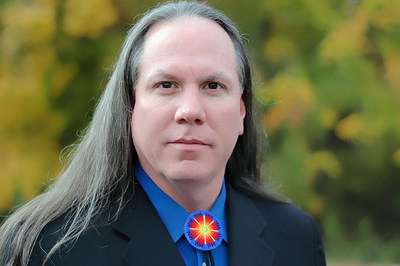 Founder and Principal of Red Warrior Entertainment, LLC. Red Warrior Entertainment was named after Ron's Father, a 40 year Chickasaw Warrior Veteran of the Air Force.
