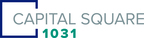 Capital Square 1031 Completes Three Retail DST Offerings