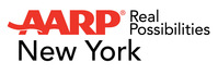 (PRNewsFoto/AARP New York)