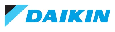 https://mma.prnewswire.com/media/460092/Daikin_Applied_Logo.jpg?p=caption