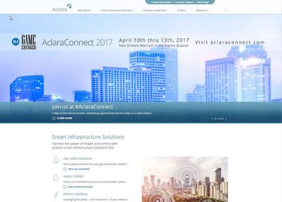 Visit aclara.com for more information.