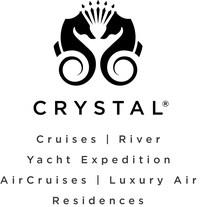 Crystal (PRNewsFoto/Crystal)